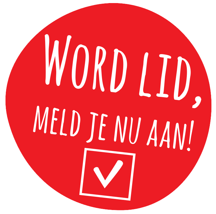 word-lid-button.png